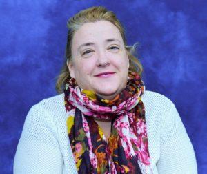 Pam Auer