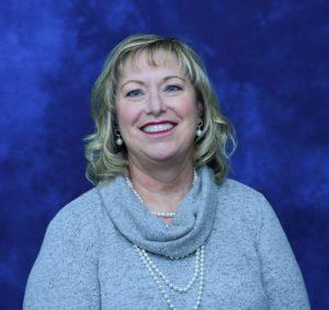 Janetta W. Green, MBA